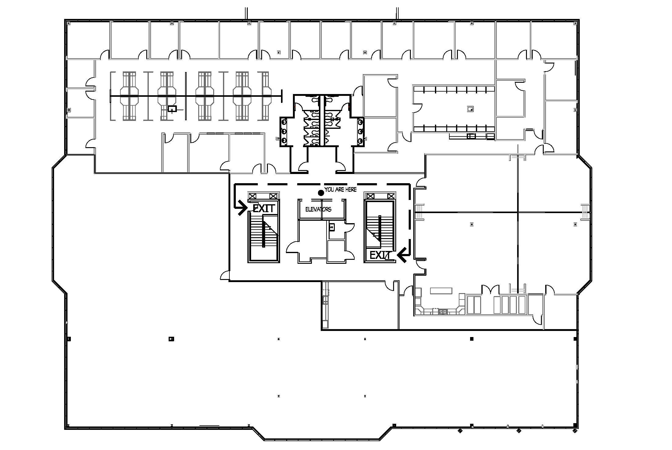 CSPRO2 SECOND FIRE PLAN (2).jpg