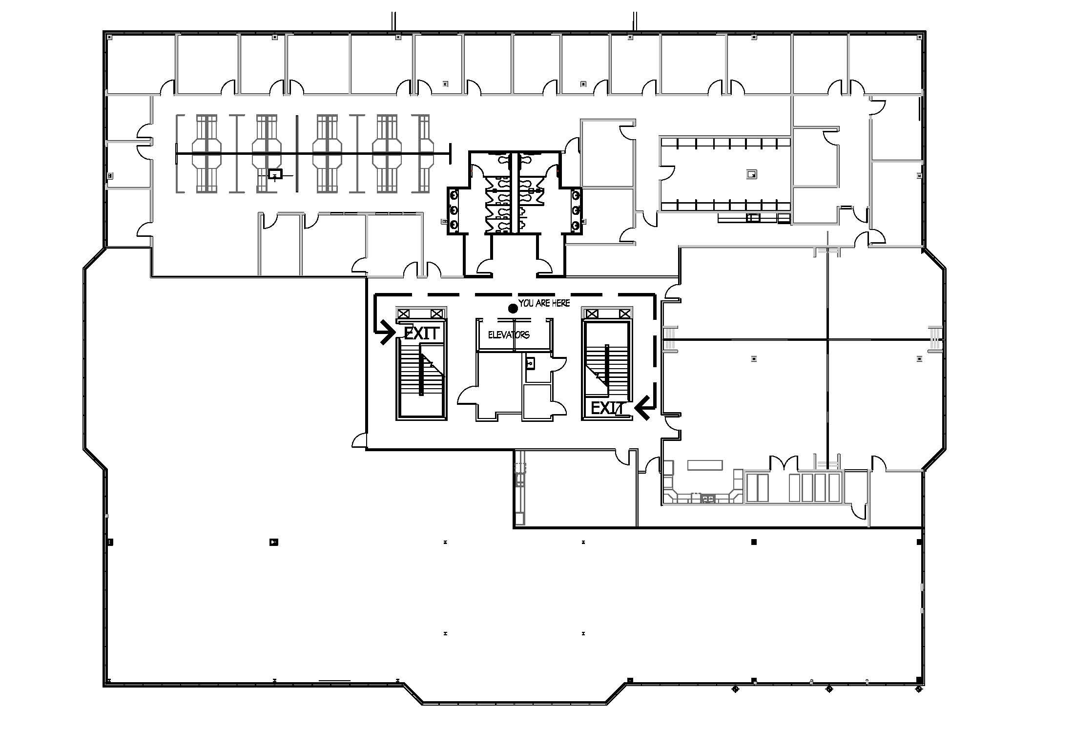 200 floor plan.jpg