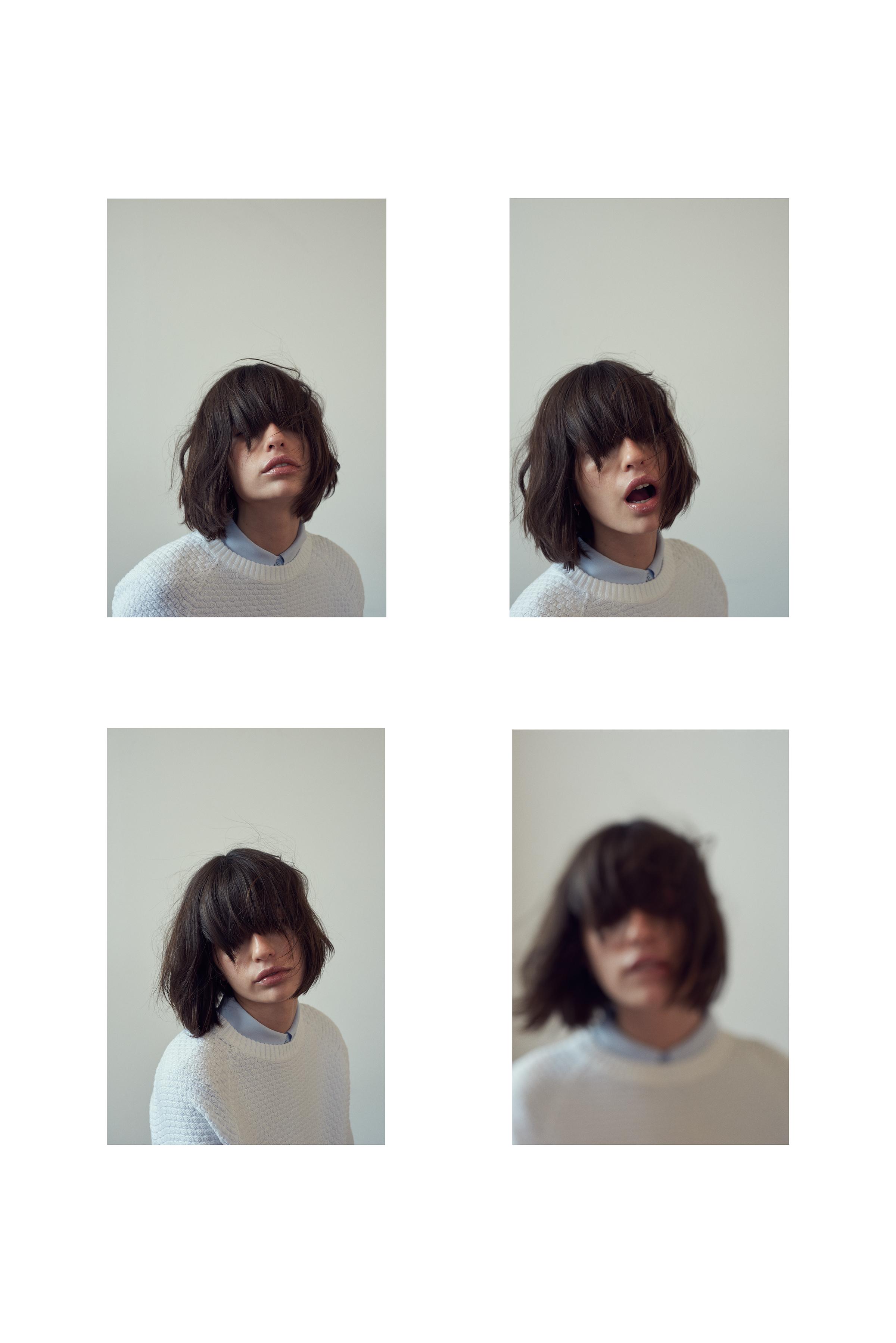 Sweater  Giu Giu   Shirt  stylists own