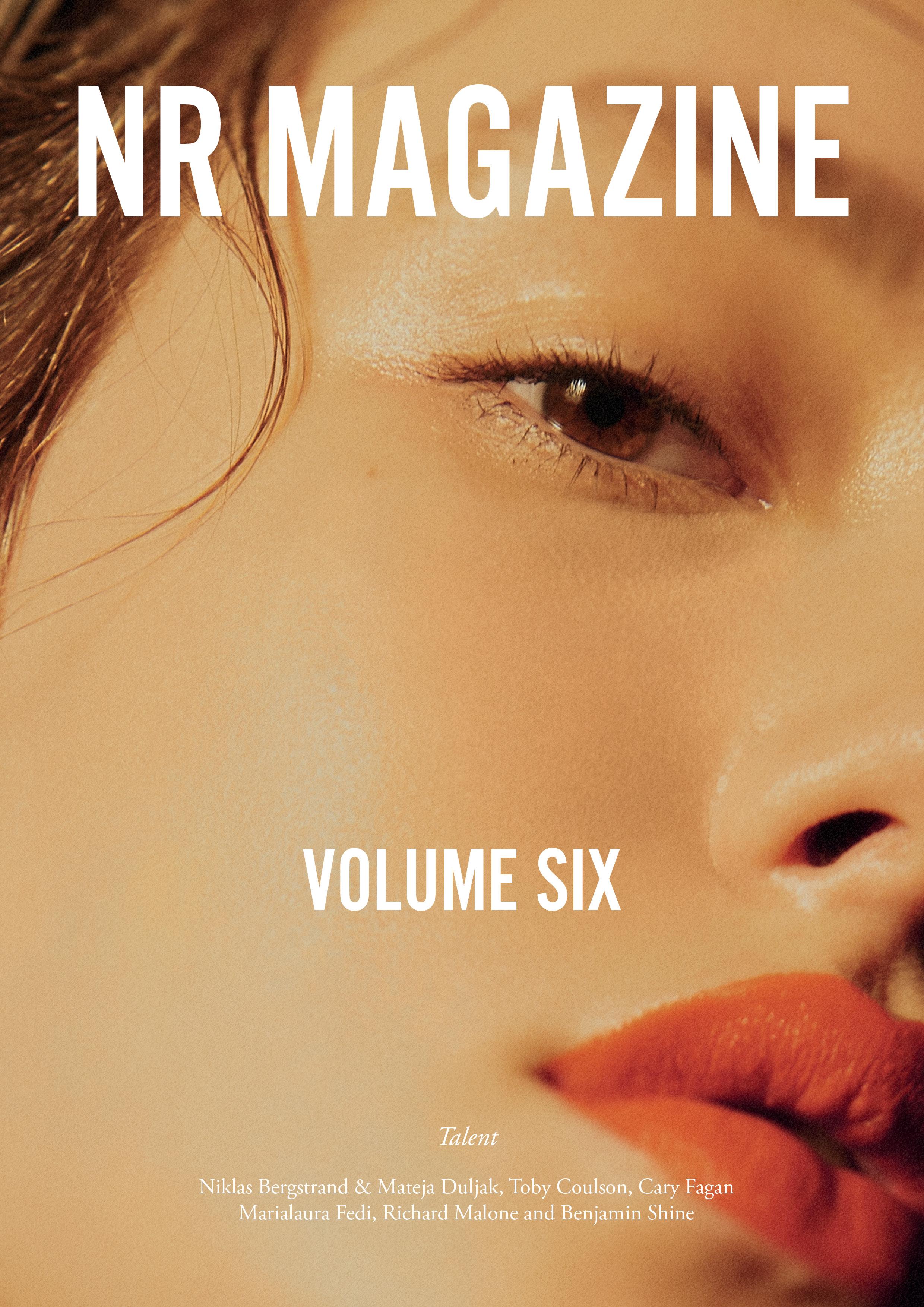 cover6 (1).jpg