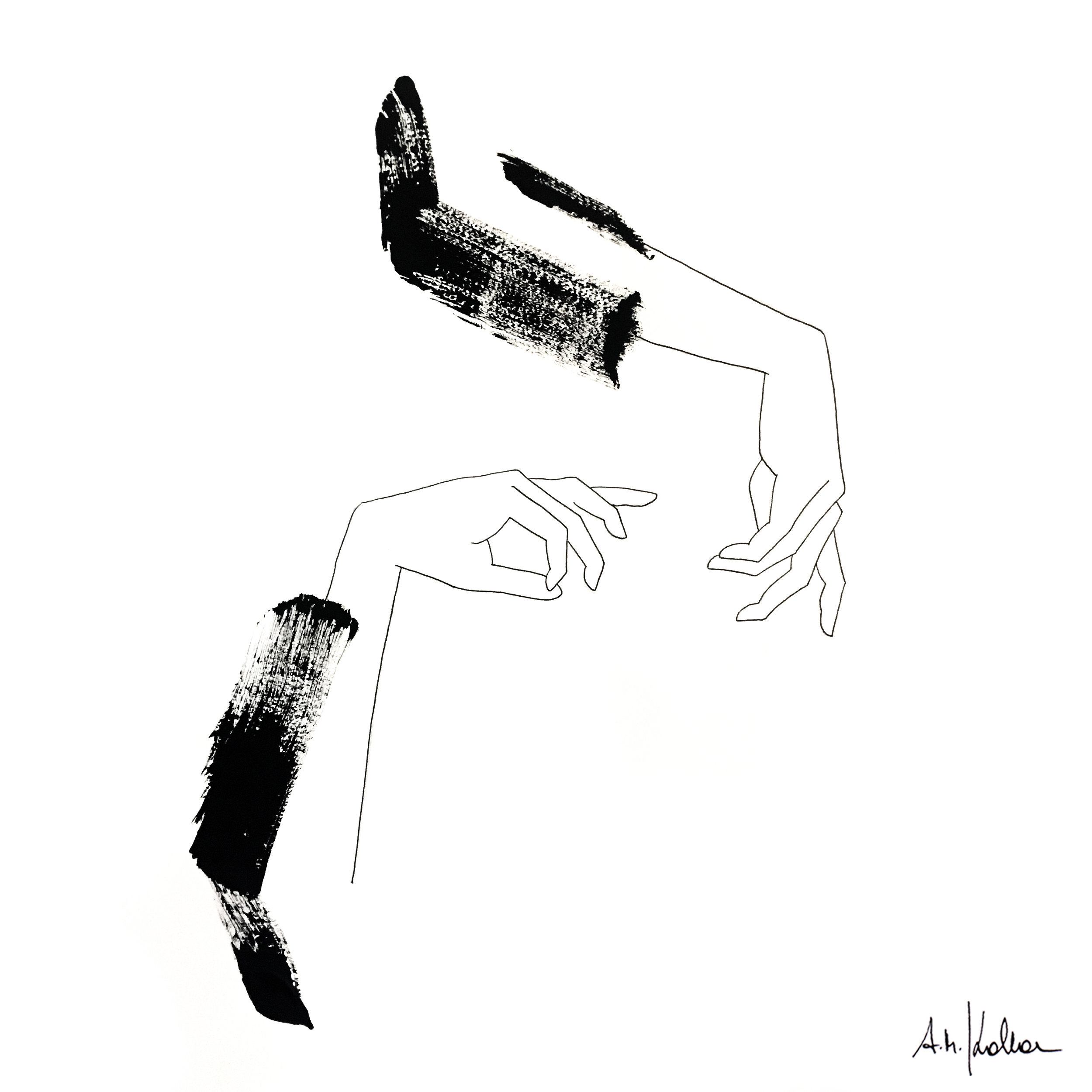 Hands I.JPG