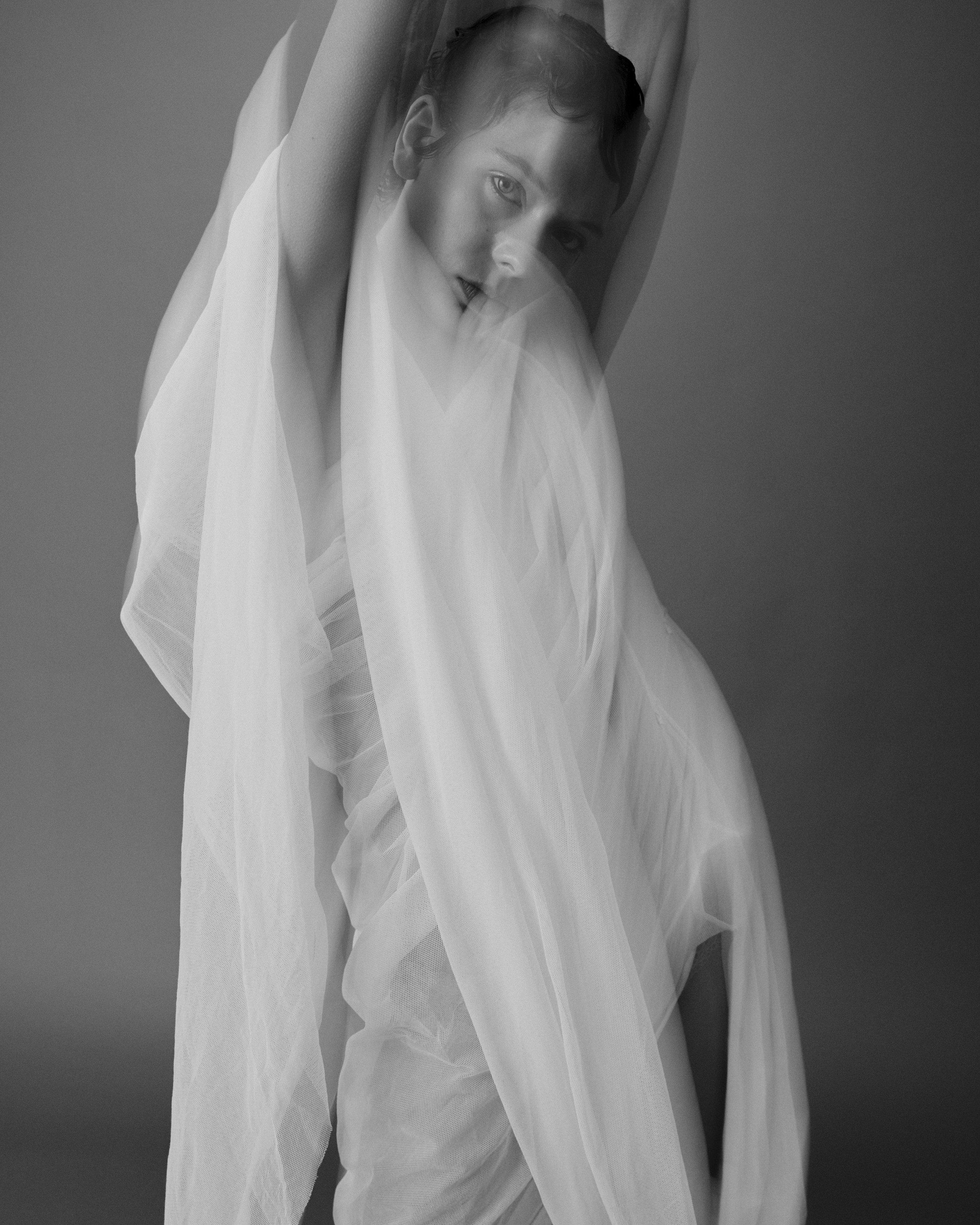 Dress  VIVIENNE WESTWOOD