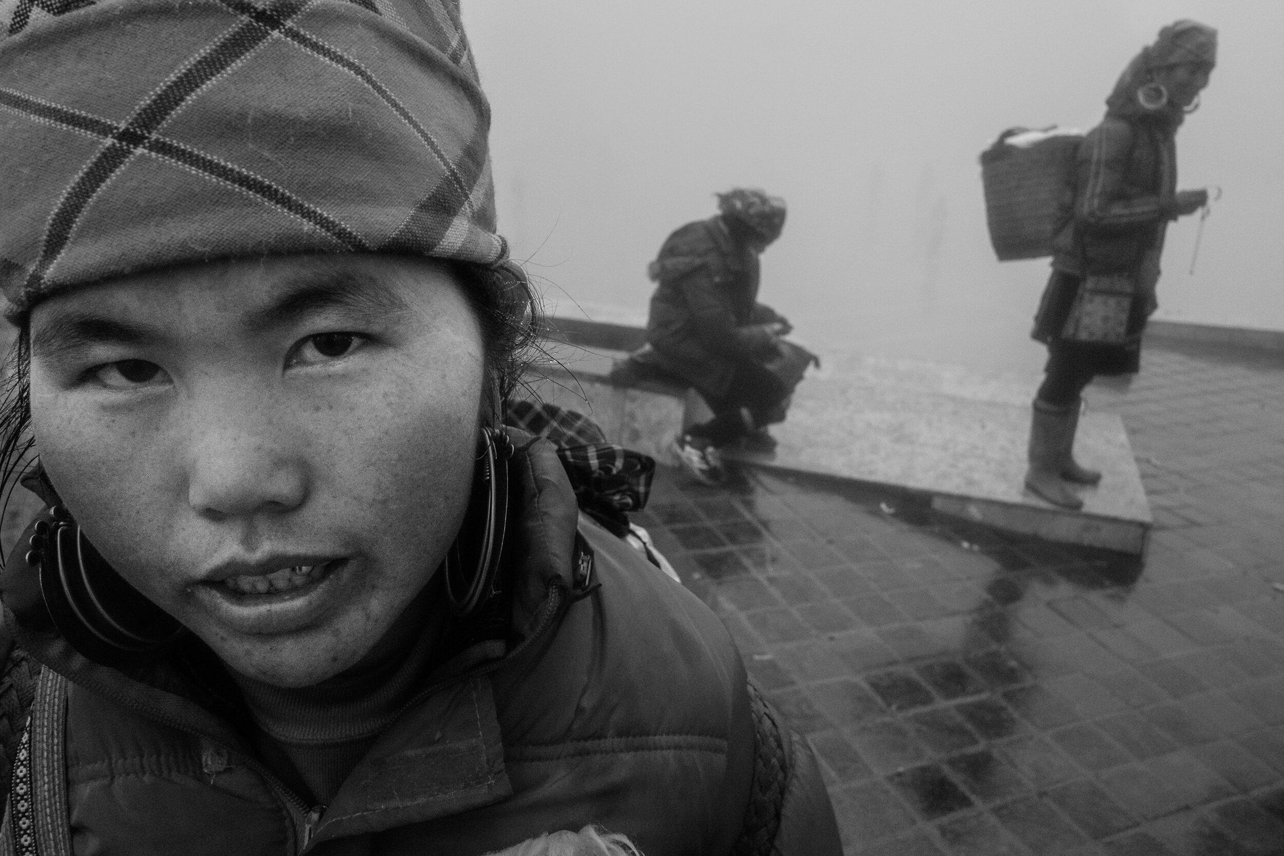 Chu Viet-Ha