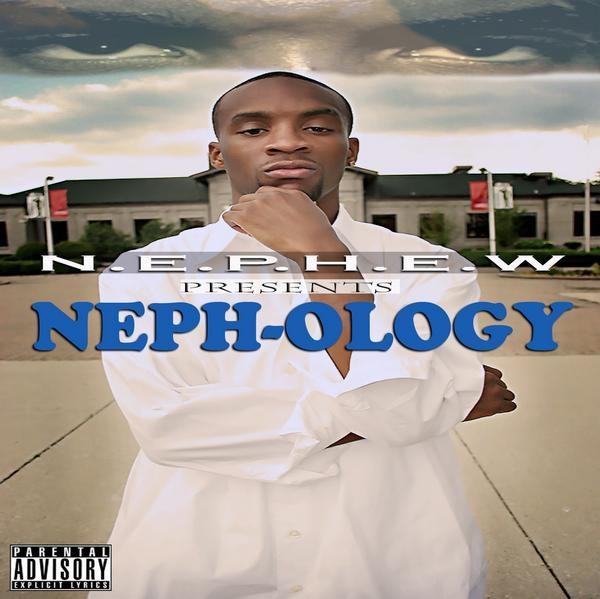 NEPH-OLOGY