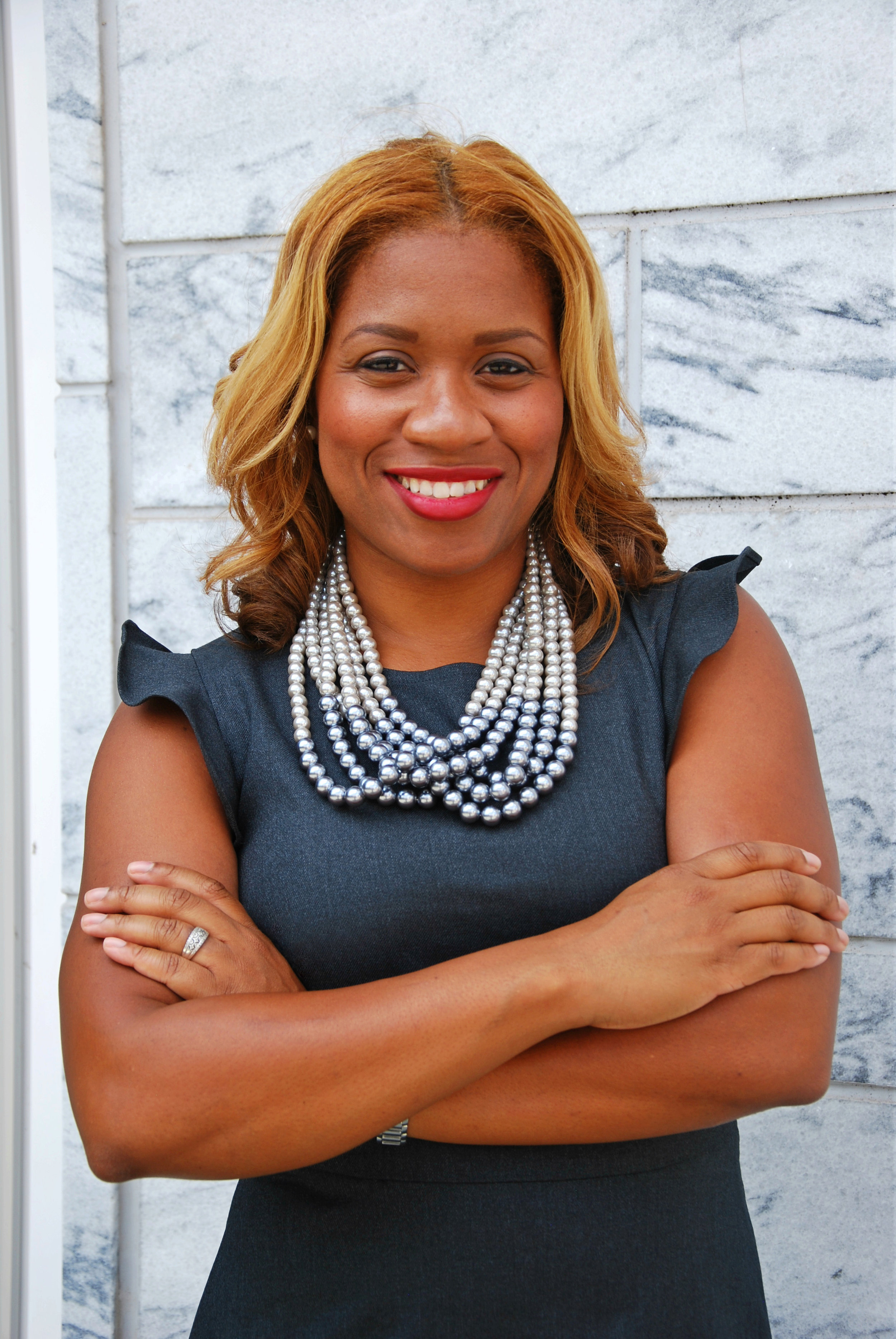 CAMELIA H. RUFFIN, ESQ. | MANAGING ATTORNEY