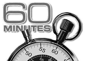 60 Minutes_edited.png