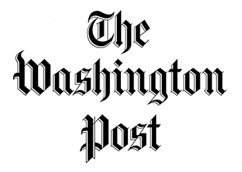 the-washington-post-edited.png