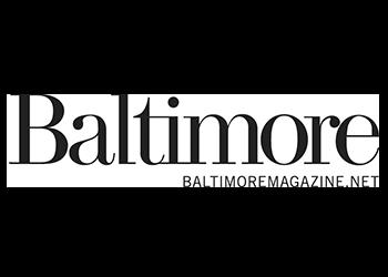 Baltimore Magazine_edited.png