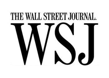 wall-street-journal-logo-wsj-logo_edited.png