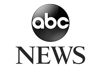 ABC_News_edited.png