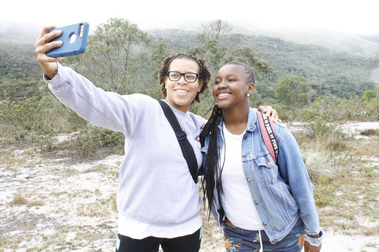 Selfie at Parque Estadual do Ibitipoca.jpg
