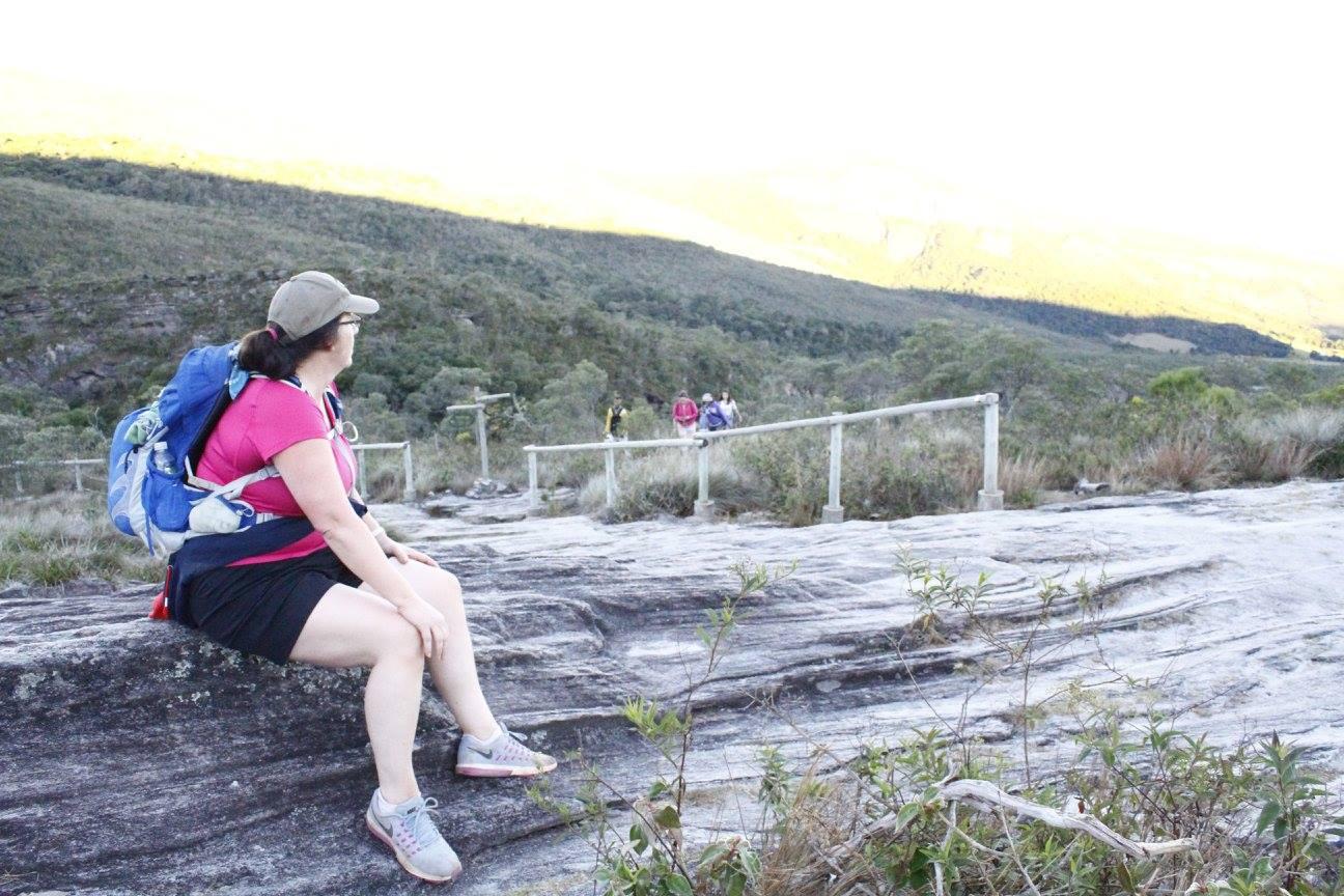View at Parque Estadual do Ibitipoca.jpg