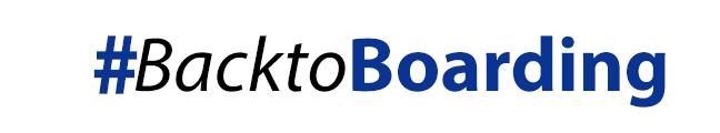 BTB web.png