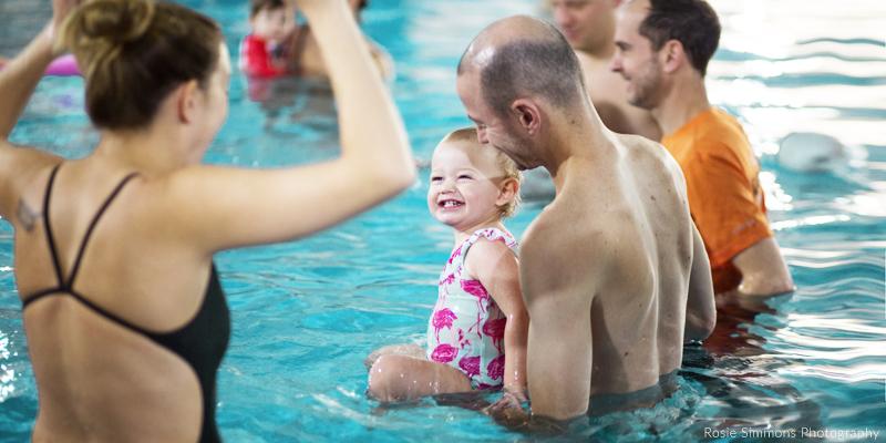 philadelphia-swim-classes-fitness-alive.jpg