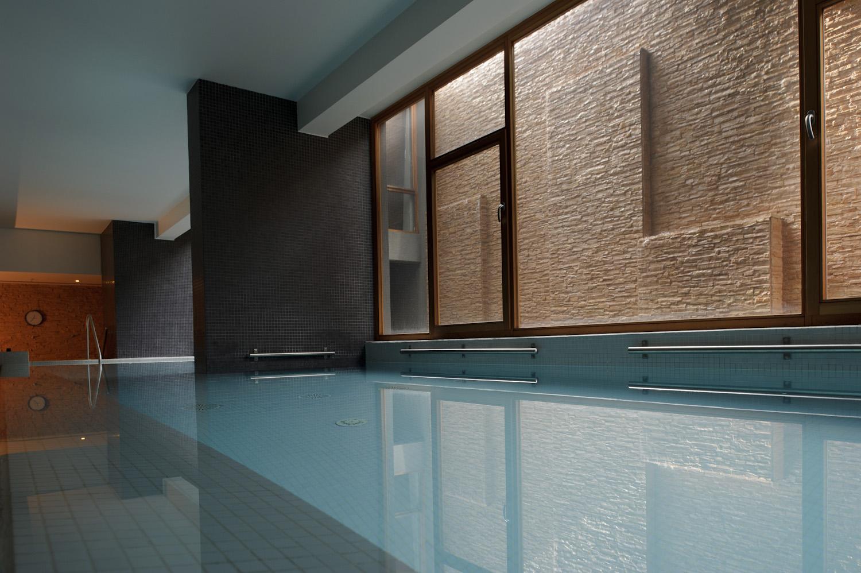 Panorama_sauna-2.jpg