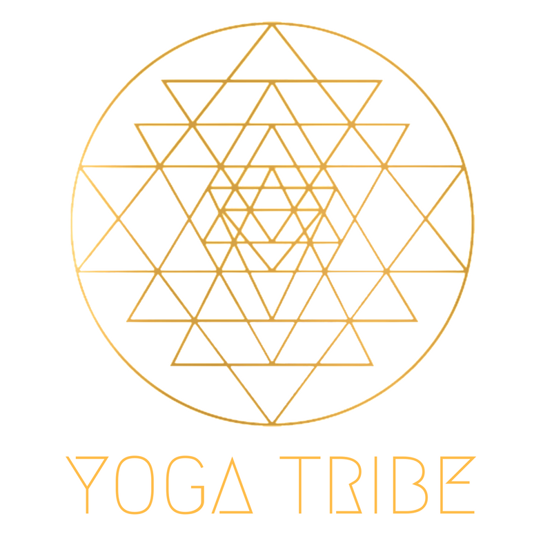 YOGA TRIBE.png LOGO .png
