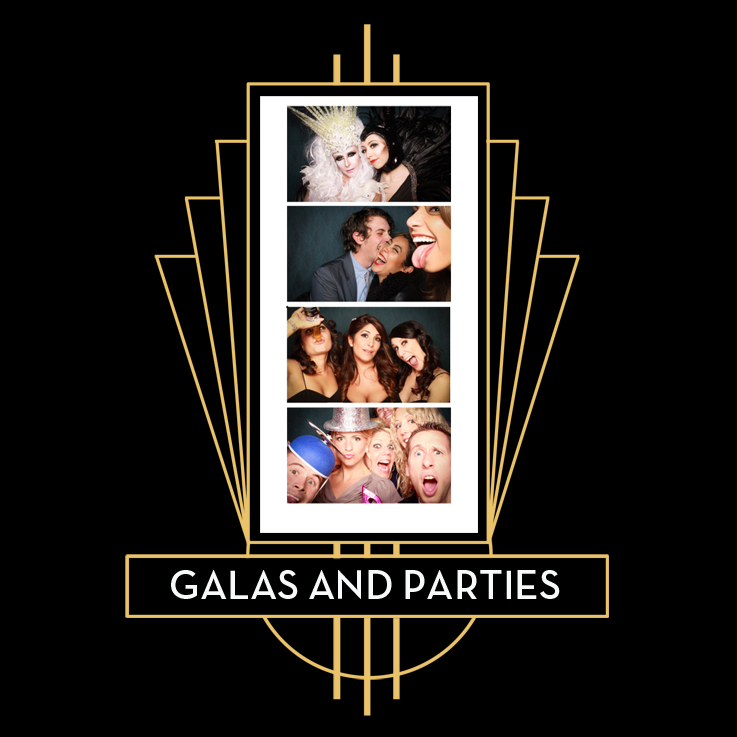 Galas.jpg