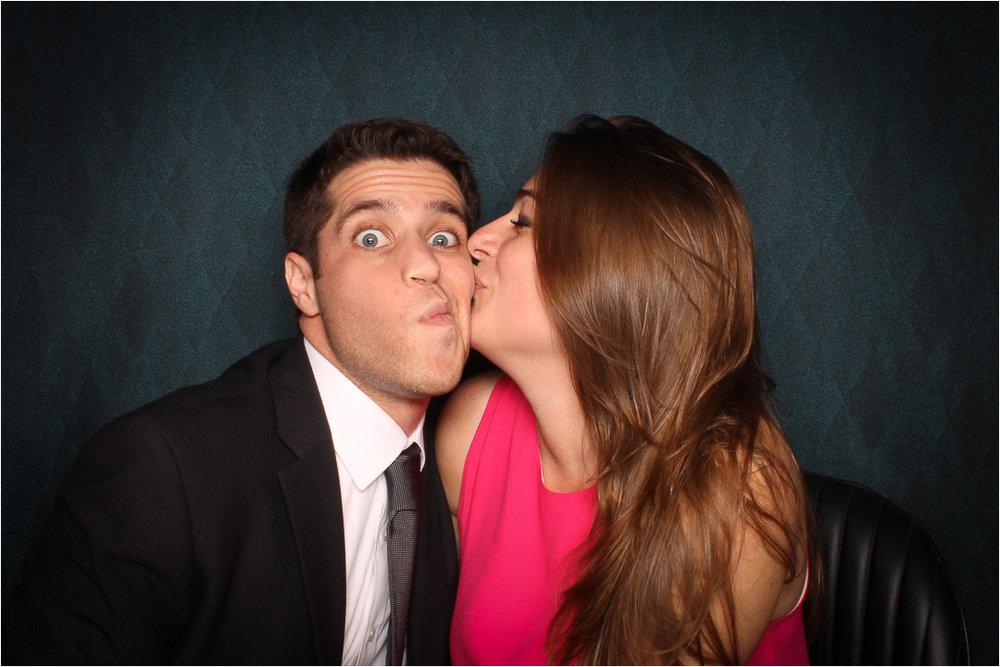 kiss 6.jpeg