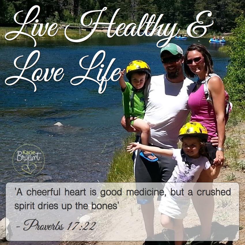 Live Healthy.jpg