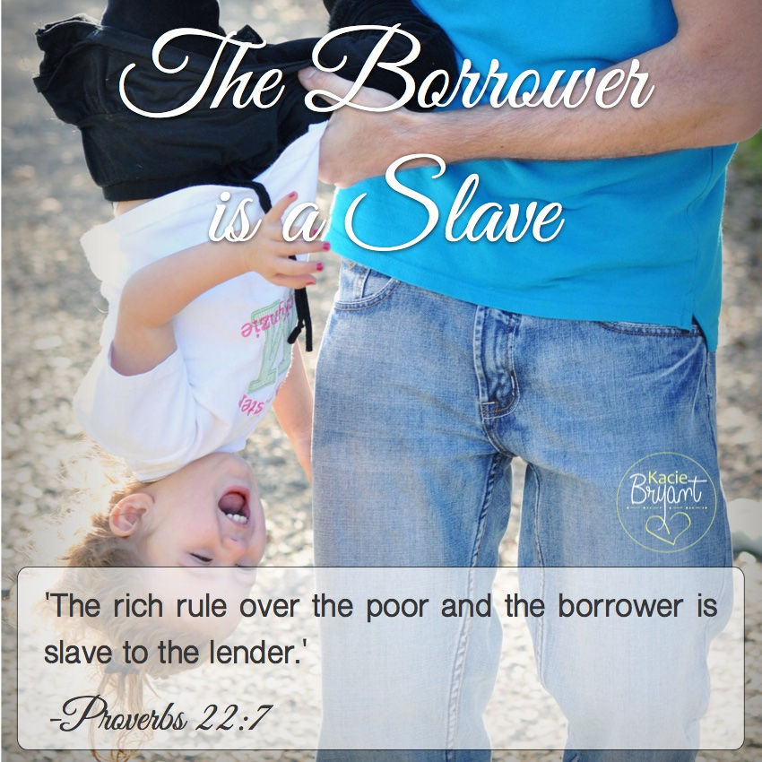 The Borrower is a Slave.jpg