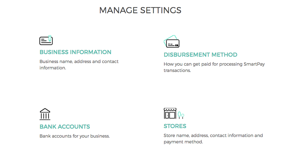 Manage Settings.png