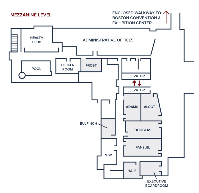 Mezzanine_Level.jpg