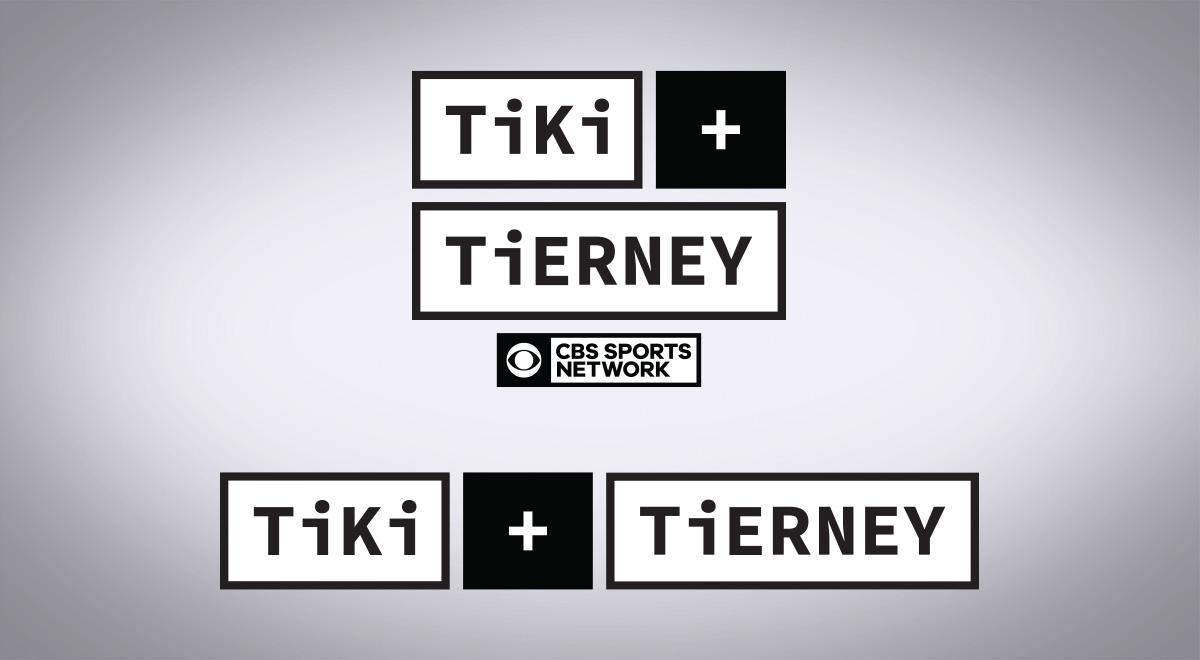 tiki_tierney_final_logos.jpg
