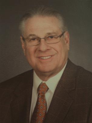 Fred Faxvog, PhD, Technology