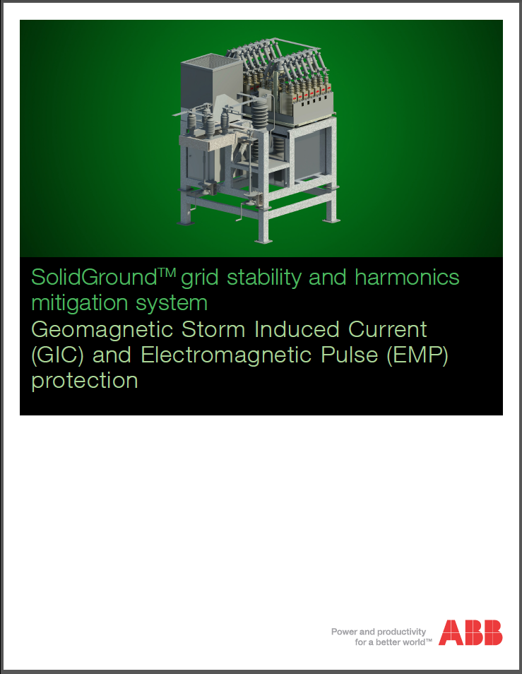 Click SolidGround™ Brochure above to Download
