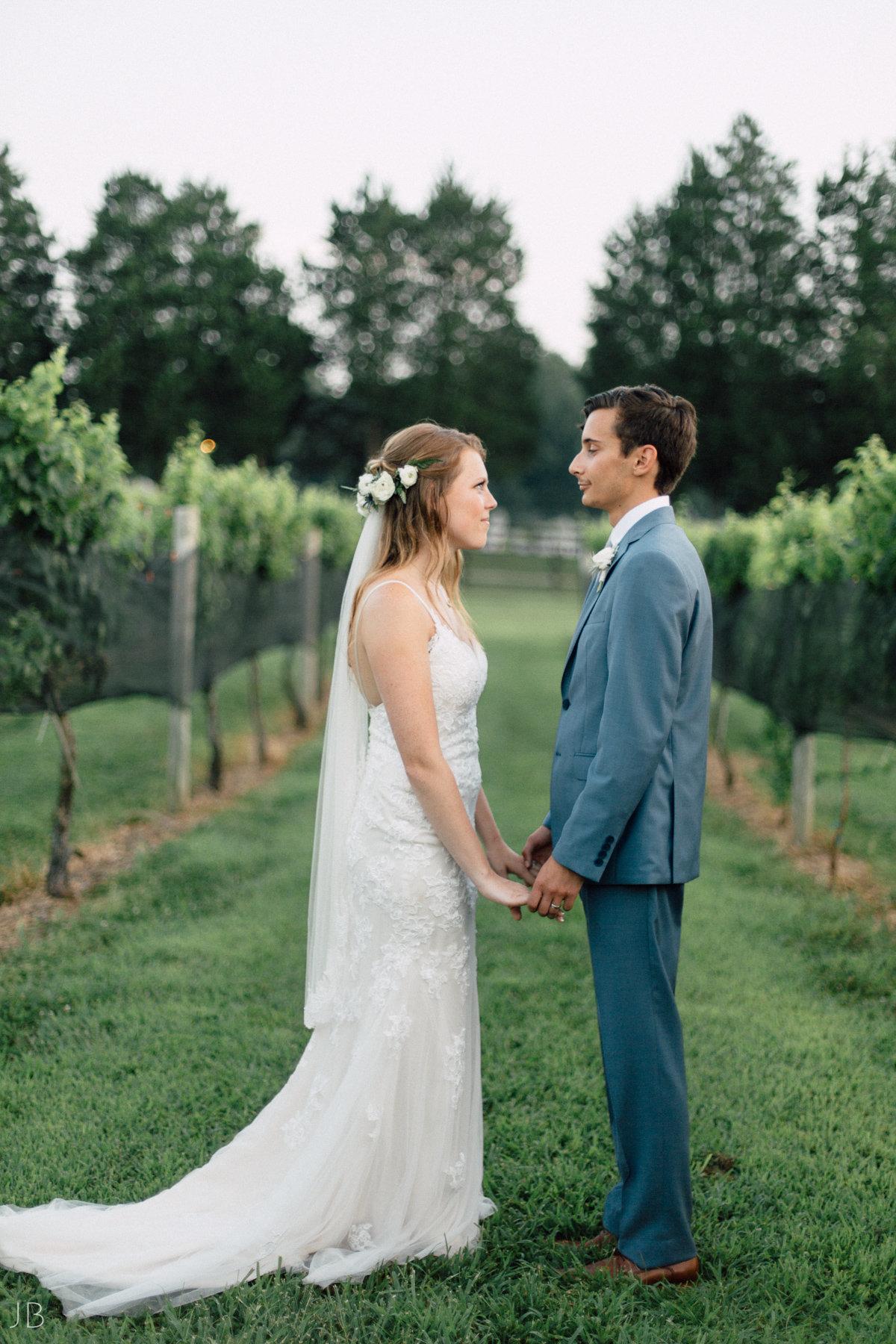 wedding WEB-0324.jpg