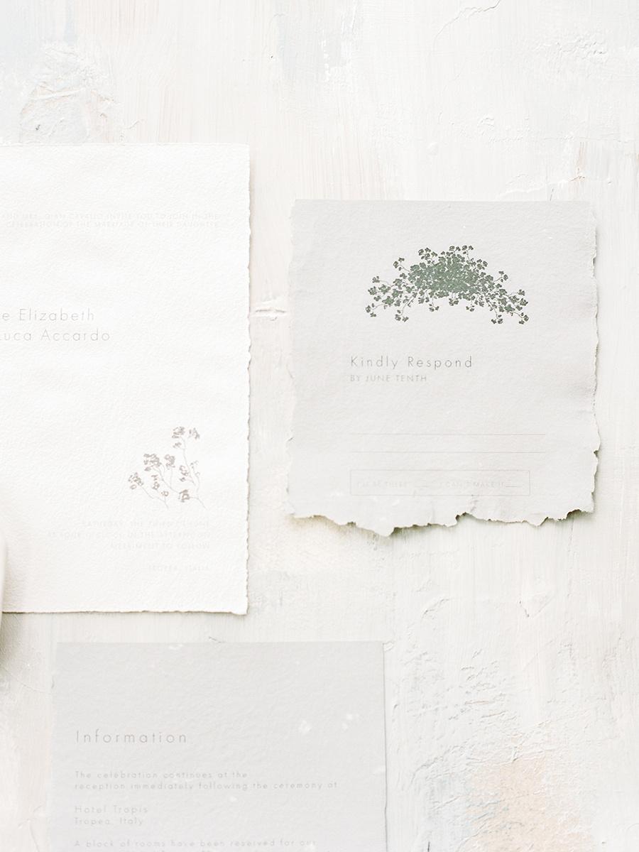Fine Art Branding Shoot Jordan Cotton-25.jpg