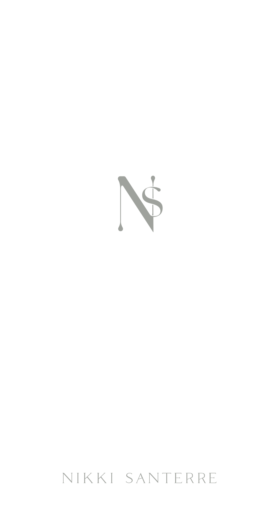 Sublogo and logotype chosen