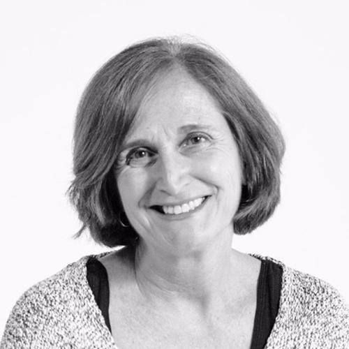 Elaine Daniels#Director, Network Strategy