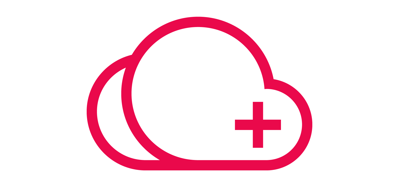 cloud-logo_hires.png