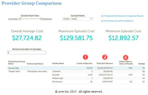 Provider Comparison.jpg