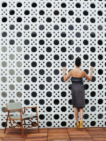 fonte:http://casa.abril.com.br/materia/cobogos-fashion-cores-modelos-e-novos-usos-do-elemento-vazado#4