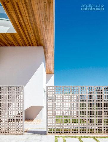 fonte: http://arquiteturaeconstrucao.uol.com.br/