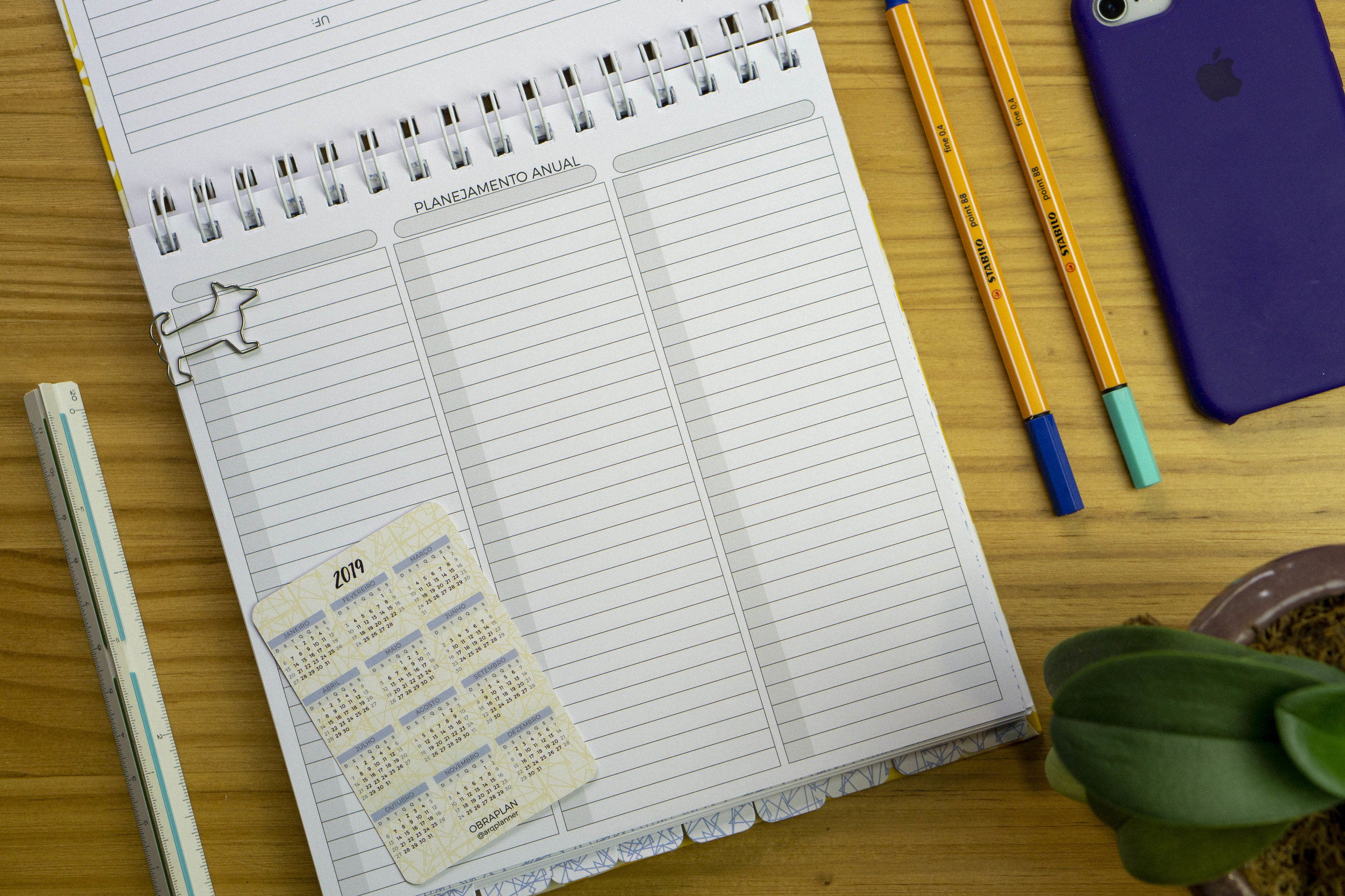 planejamento-anual.jpg