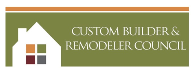 Custom Builder and Remodeler Council
