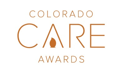 Colorado CARE Awards.jpg