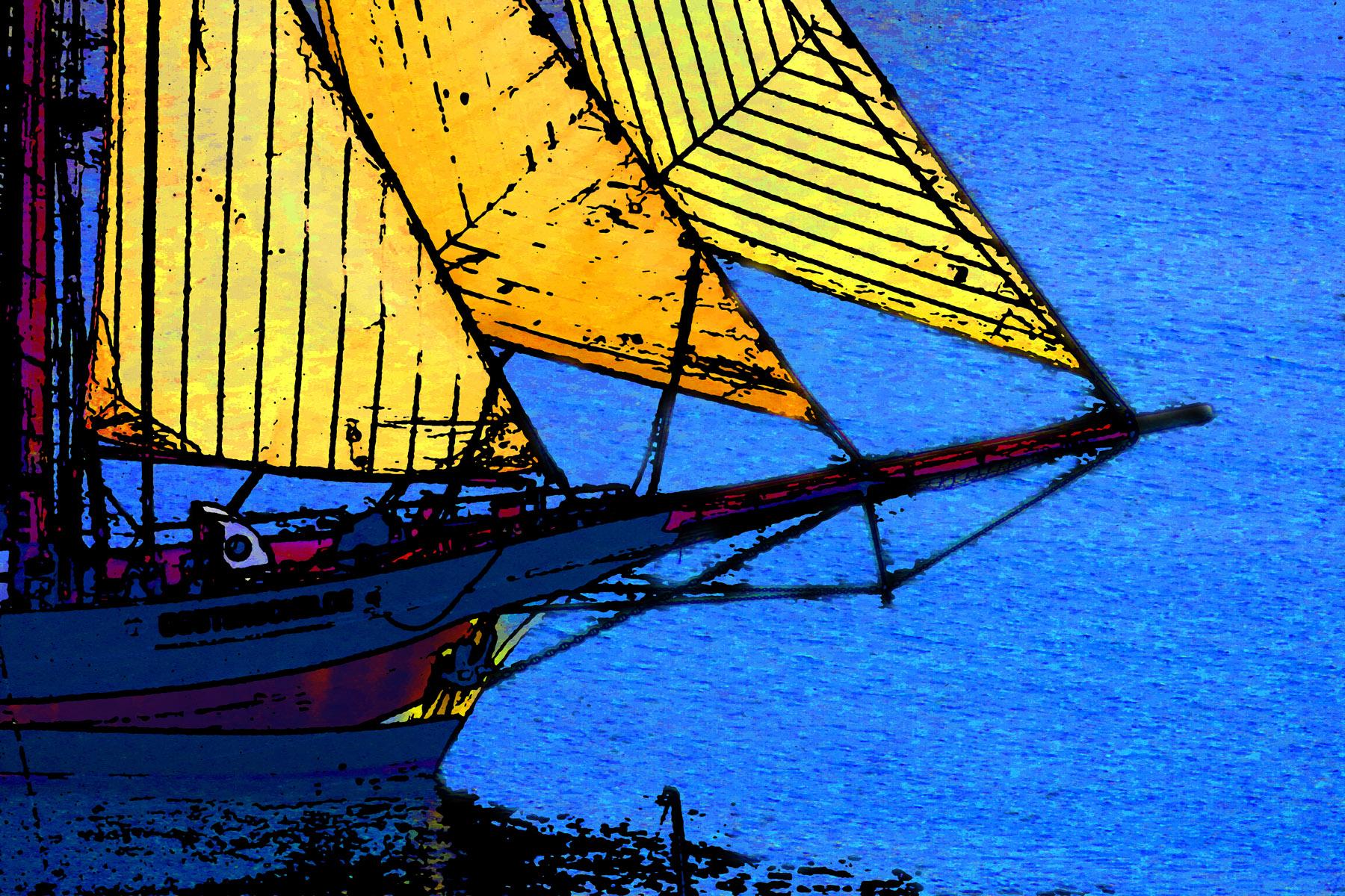 sailsA 20x30 4x6 300dpi.jpg