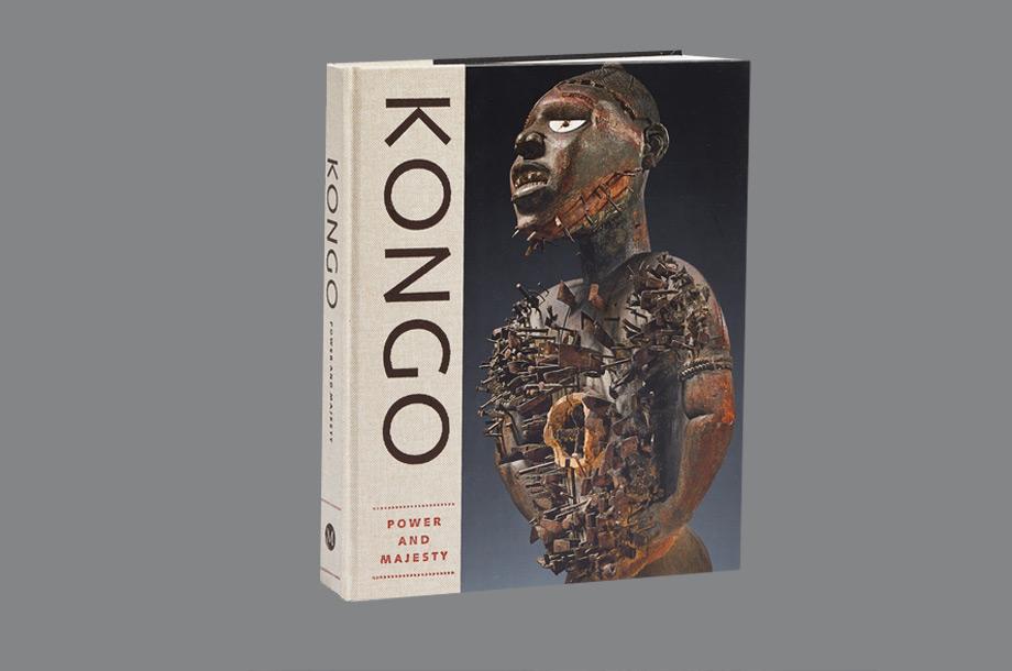 Kongo-1new.jpg