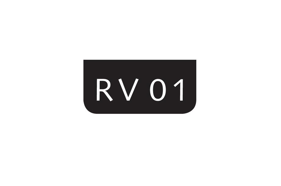 rv01.jpg
