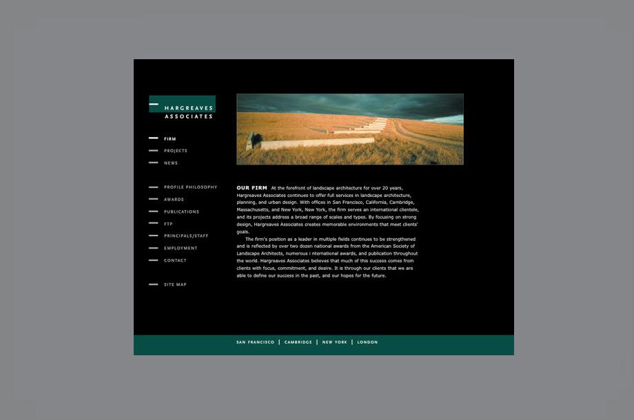 4-HA-web copy.jpg