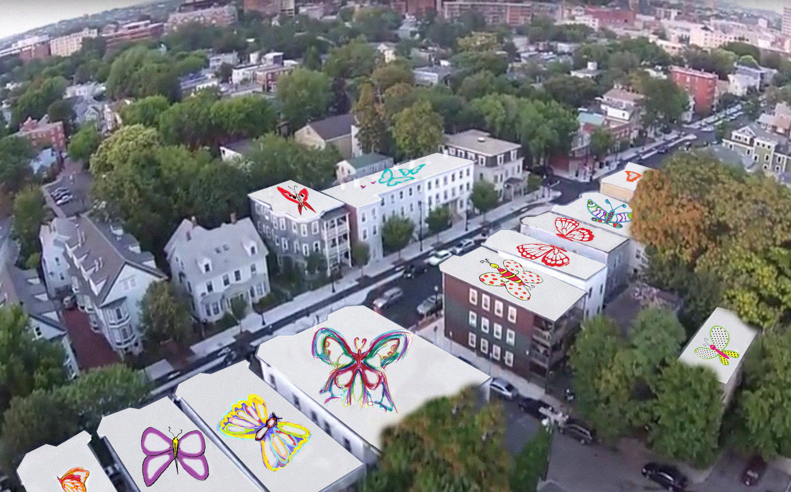 Drone rooftops noise copy.jpg