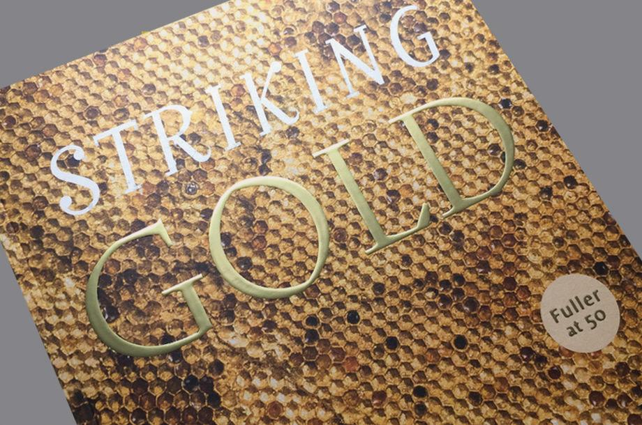 Striking-Gold-3a.jpg