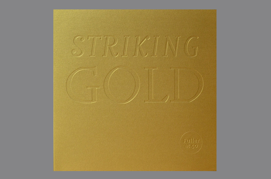 Striking-Gold-4.jpg
