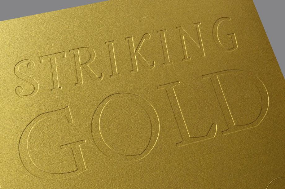 FCM-Striking-Gold-1.jpg