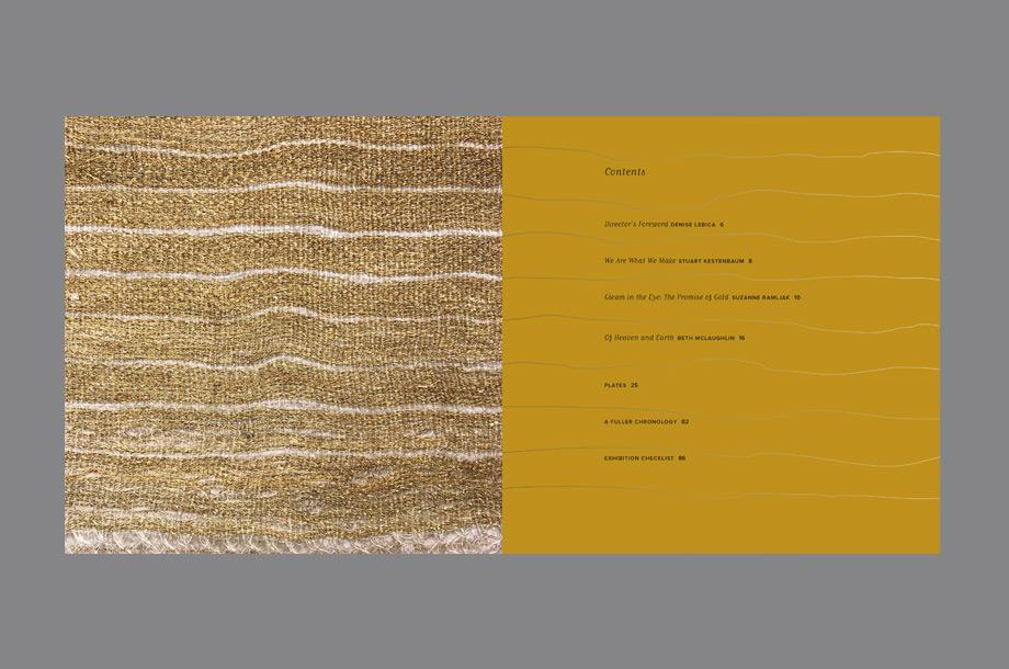 Striking-Gold-5.jpg