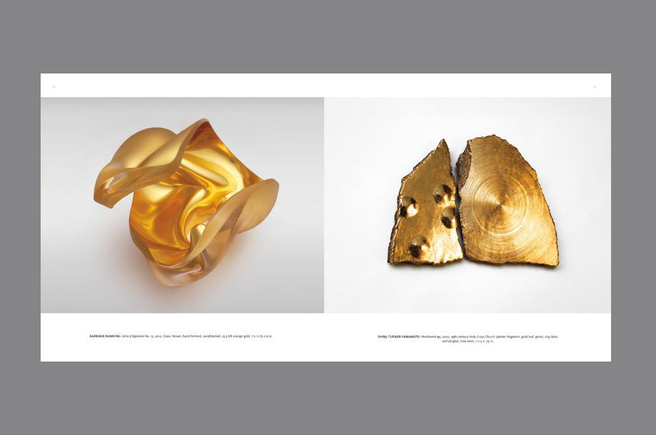 Striking-Gold-6.jpg